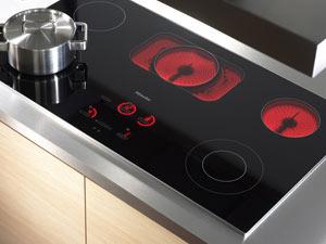 Хватит ли кабеля сечением 4 ммкв для подключения духовки и плиты